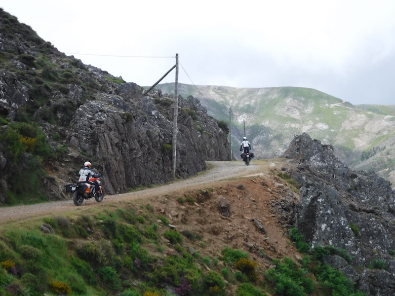 KTM-Adventure-R