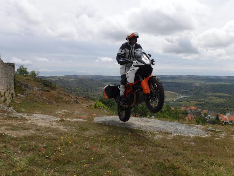 Bike-Air