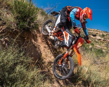 Enduro R Release Date >> Adventure Bike Rider | Motorcycle News, Reviews, Features