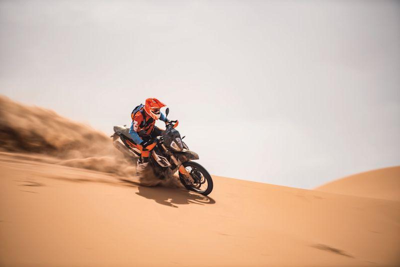 KTM-Adventure-790