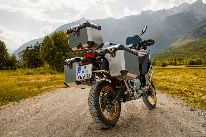 BMW-GS-Adventure