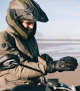 How to buy the best winter motorcycle gloves for you