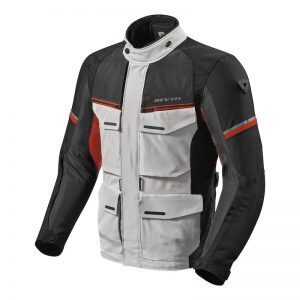 REV'IT! Outback 3 jacket