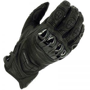 Summer glove review