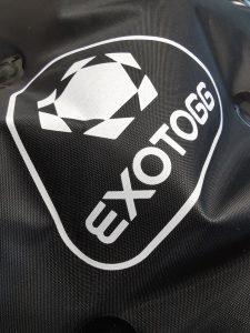 exotogg