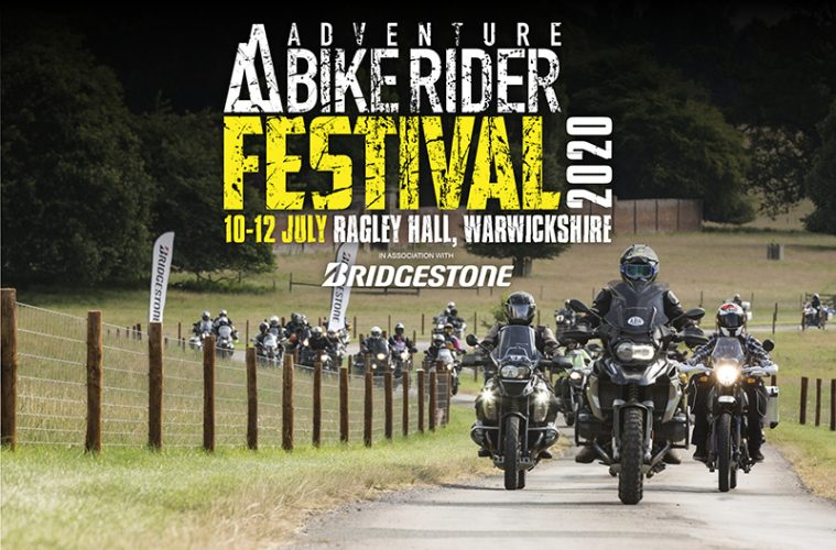 Best Adventure Motorcycle 2020.What S On At The Adventure Bike Rider Festival 2020