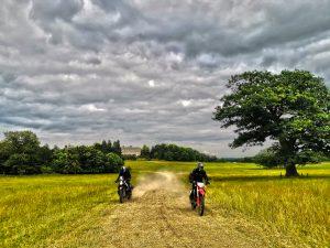 Adventure Bike Rider Festival 2020