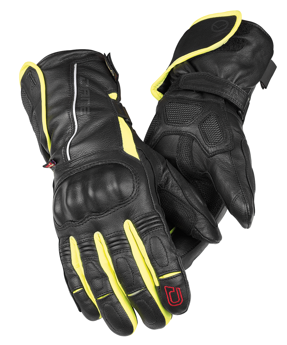 Dane Nordborg Gloves