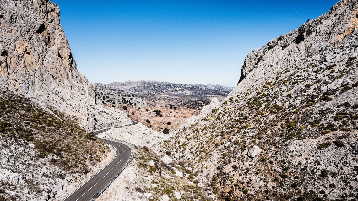 20 motorcycle tours to make 2020 your year of adventure | Adventure Bike Rider