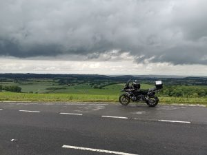 5 things we love about the BMW R 1250 GS
