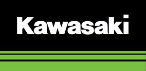 kawasaki-logo-6F61DD05D3-seeklogo.com | Adventure Bike Rider
