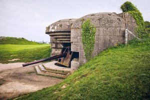 6 D-Day Sites to Visit on a Weekend Tour of France