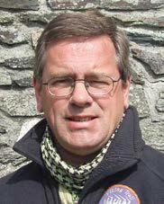 Richard Jeynes