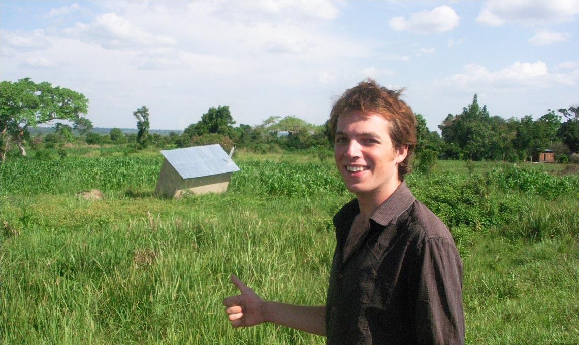 Will-Boase-Uganda