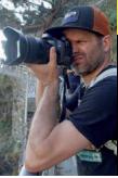 Mats Engeler