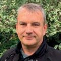Mike Denning