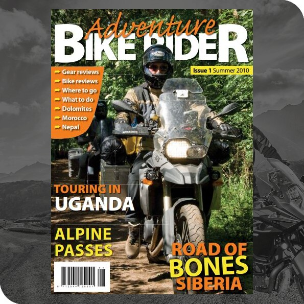 ABR1-cover-image