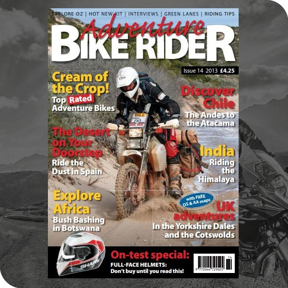 ABR14-cover-image