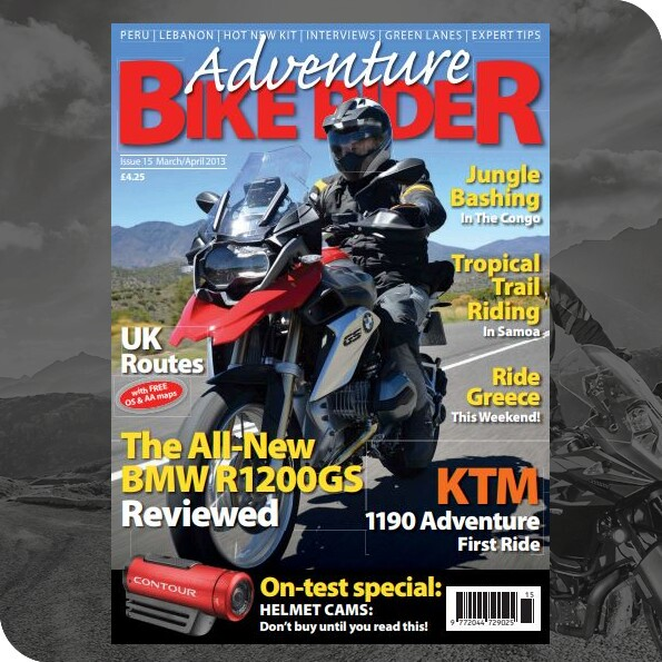 ABR15-cover-image