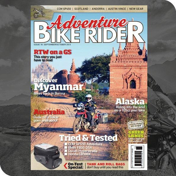 ABR18-cover-image