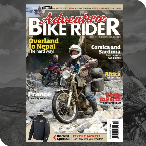 ABR19-cover-image