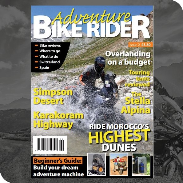 ABR2-cover-image