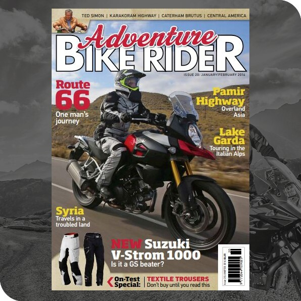 ABR20-cover-image