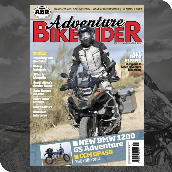 ABR21-cover-image