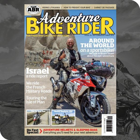 ABR24-cover-image