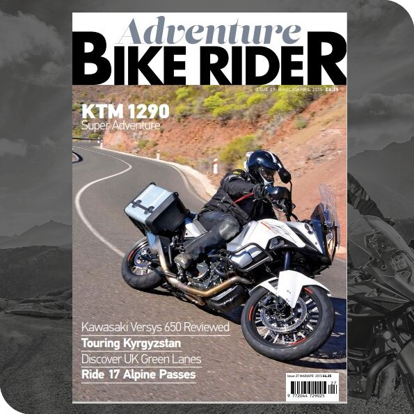 ABR27-cover-image