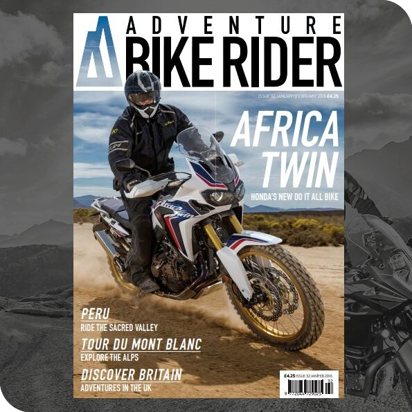 ABR32-cover-image