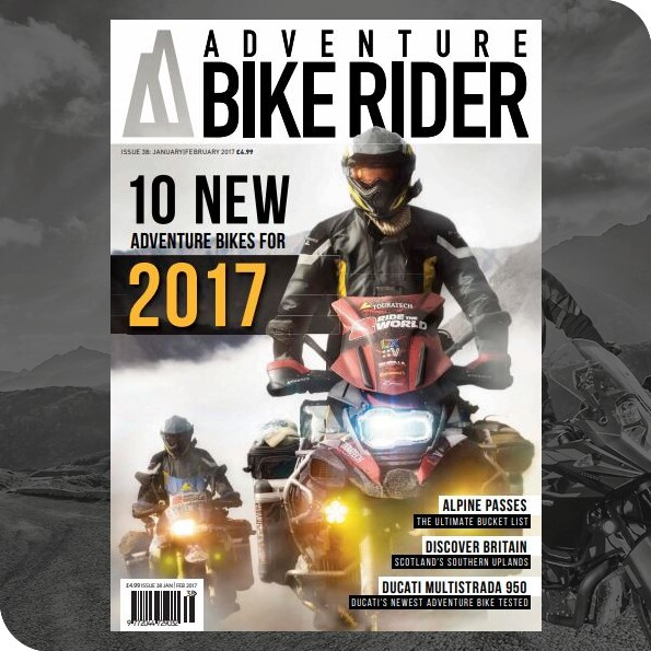 ABR38-cover-image