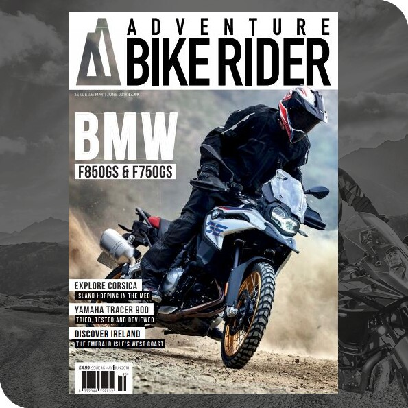 ABR46-cover-image