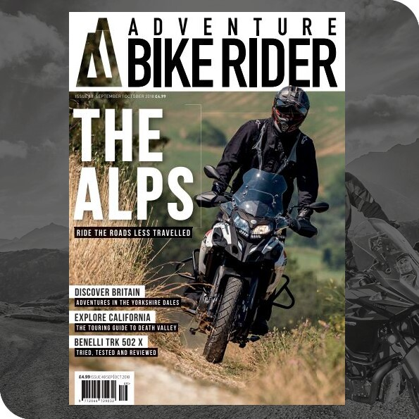 ABR48-cover-image