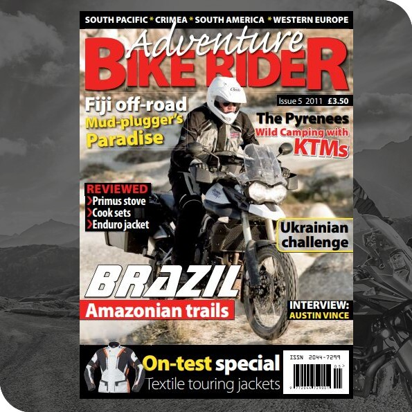 ABR5-cover-image