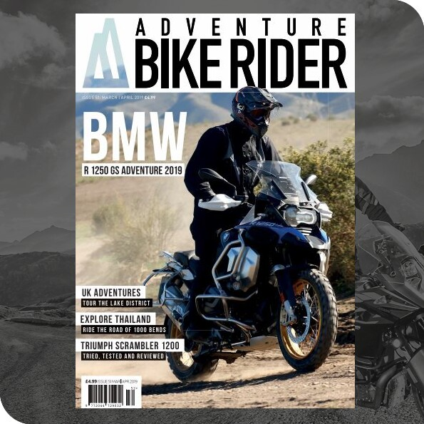 ABR51-cover-image