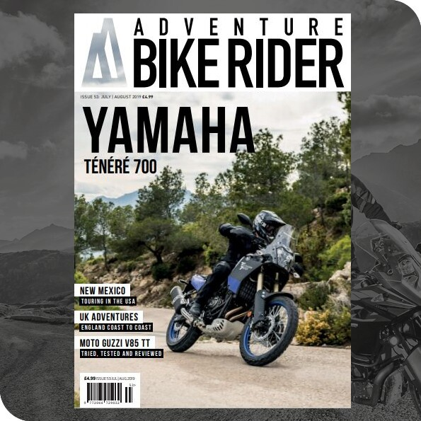 ABR53-cover-image