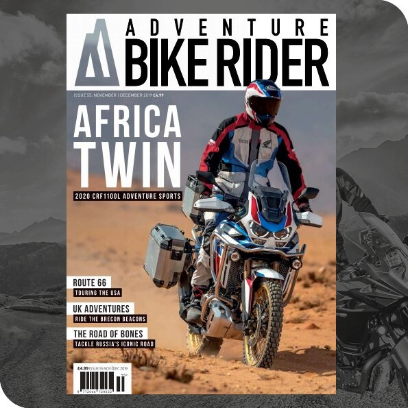 ABR55-cover-image