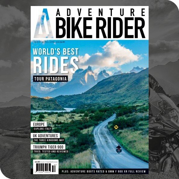 ABR57-cover-image