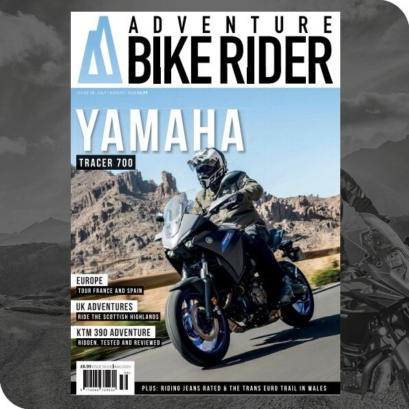 ABR58-cover-image