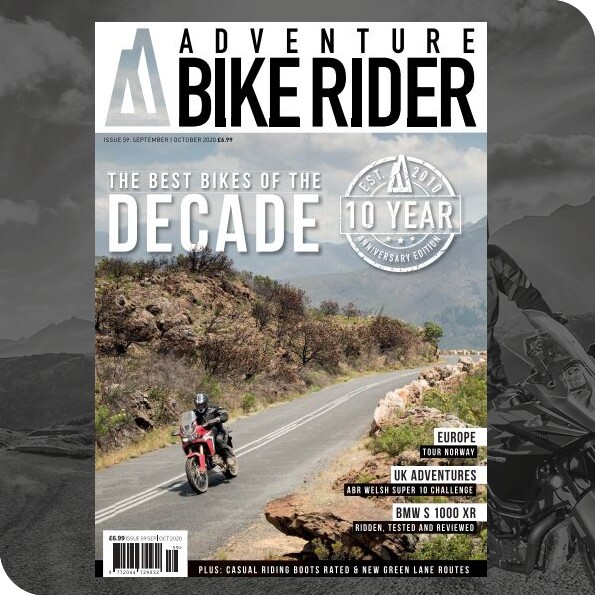 ABR59-cover-image