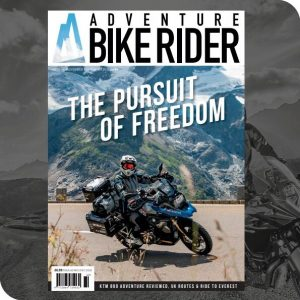 ABR60-cover-image