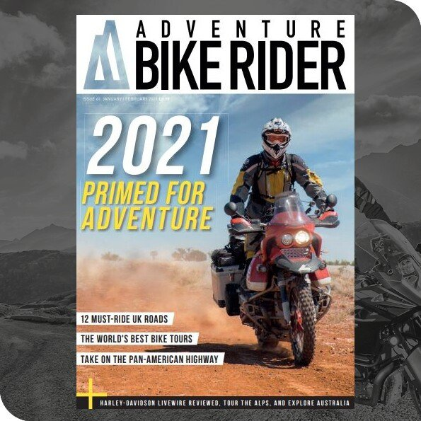 ABR61-cover-image