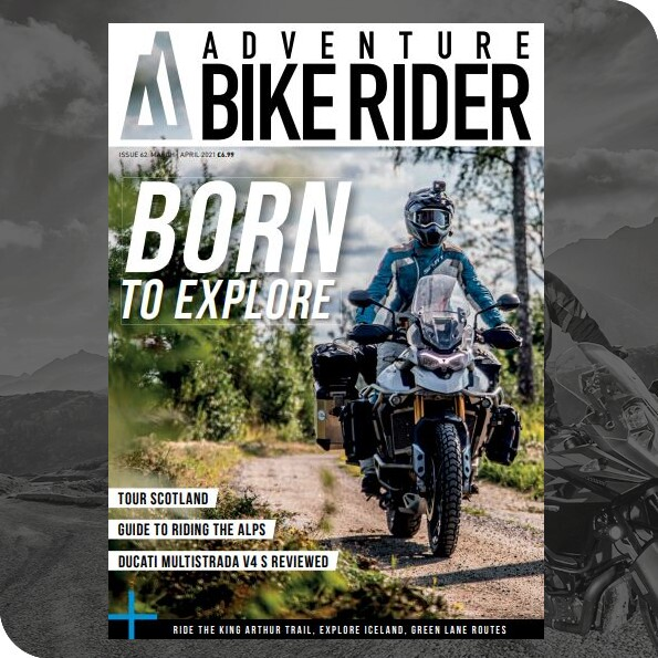ABR62-cover-image