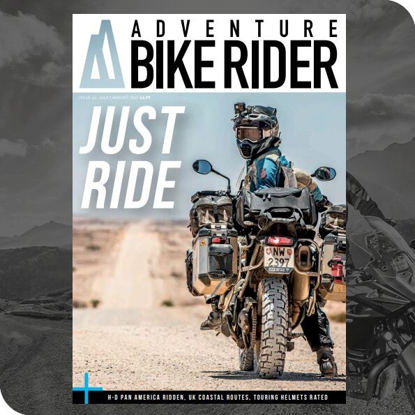 ABR64-cover-image