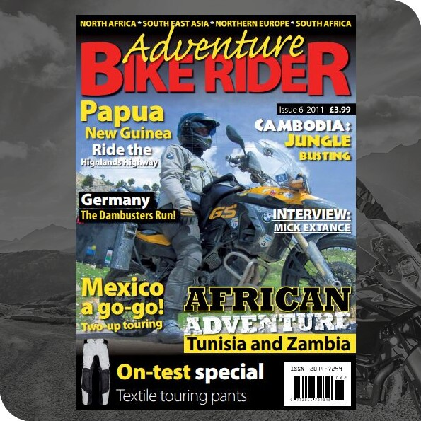 ABR6-cover-image