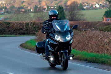BMW-K1600B