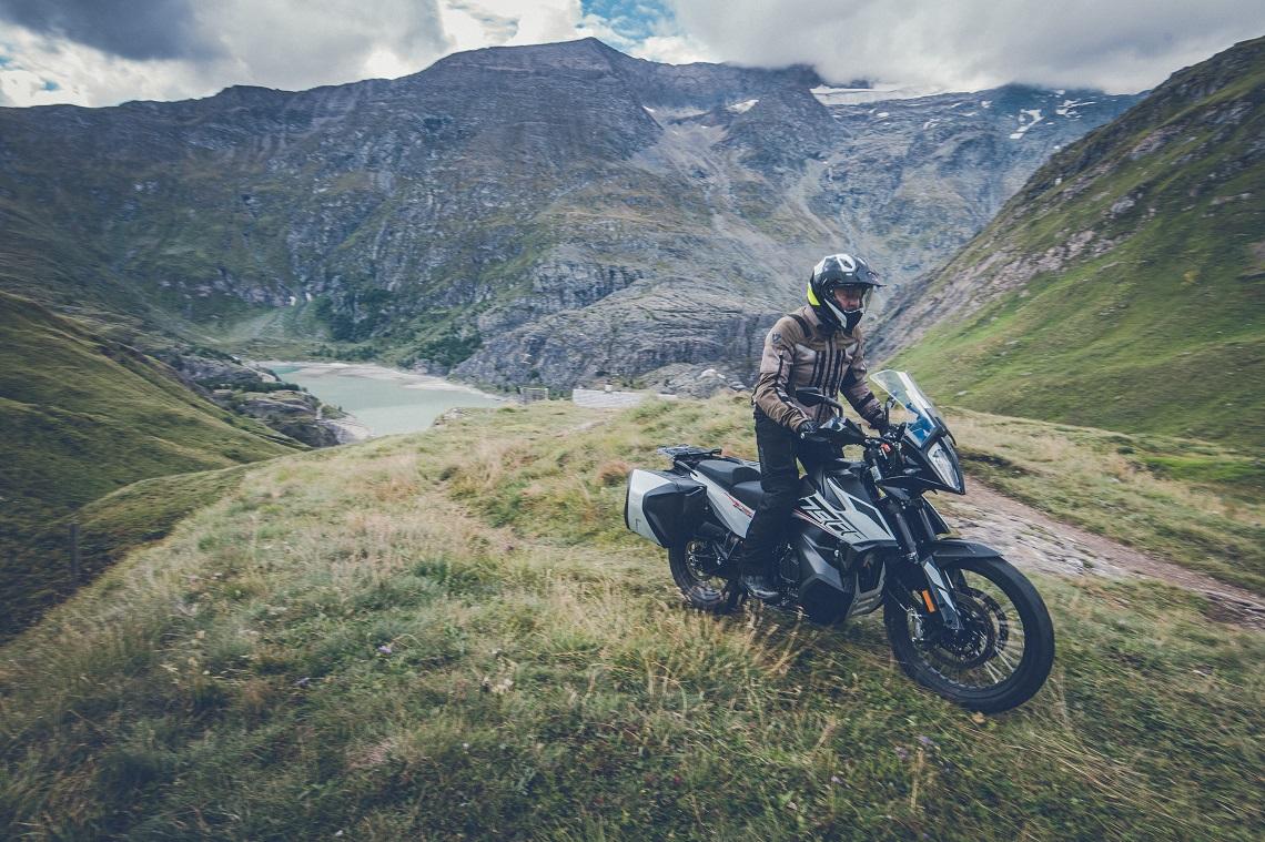 2019-09-04 Austrian Adventure KTM-3776