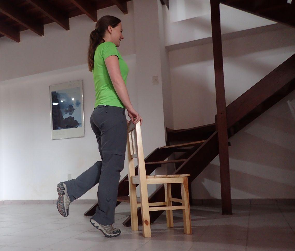 Achilles-Tendinopathy-exercises-single-leg-raise-floor