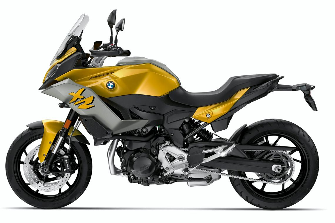 BMW-F-900-XR